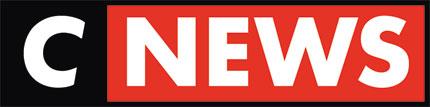 C News (nouvelle fenêtre)