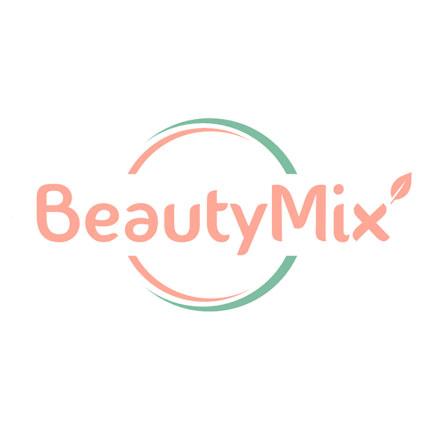 Site internet de BeautyMix (nouvelle fenêtre)