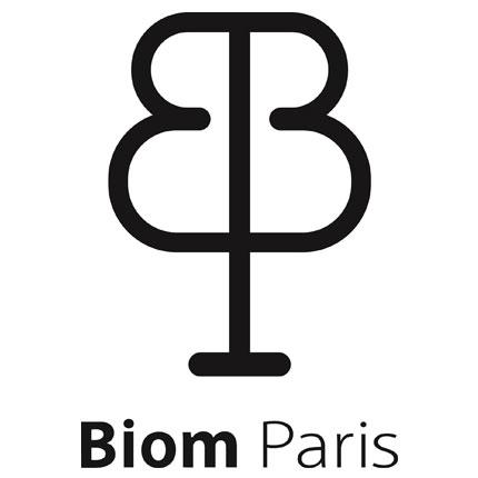 Site de Biom Paris (nouvelle fenêtre)
