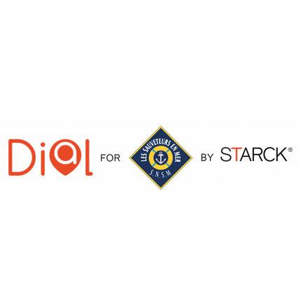 Site de Ido-Data (nouvelle fenêtre)