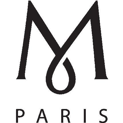 Site de Marbella Paris (nouvelle fenêtre)