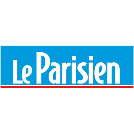Le Parisien (nouvelle fenêtre)