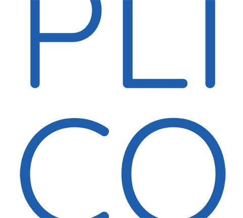 Site de Plico (nouvelle fenêtre)