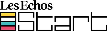 Les Echos start (nouvelle fenêtre)