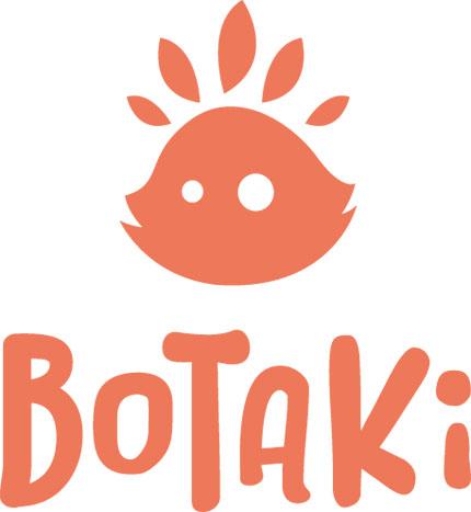 Botaki (nouvelle fenêtre)