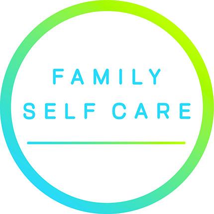 Family Self Care (nouvelle fenêtre)