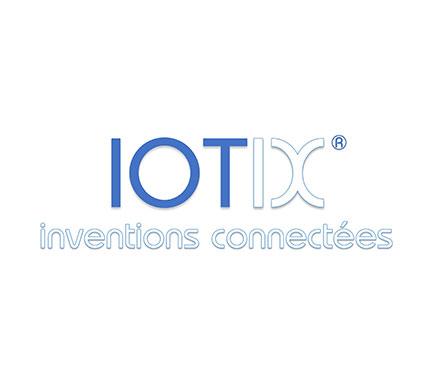 Iotix (nouvelle fenêtre)