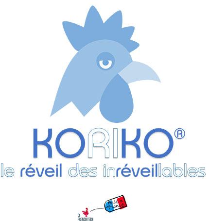 Site de Koriko (nouvelle fenêtre)