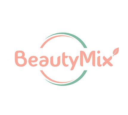 Beauty Mix (nouvelle fenêtre)