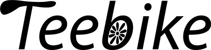 Teebike (nouvelle fenêtre)