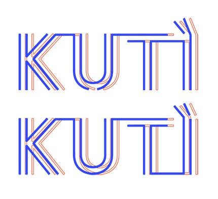 Kuti Kuti (nouvelle fenêtre)