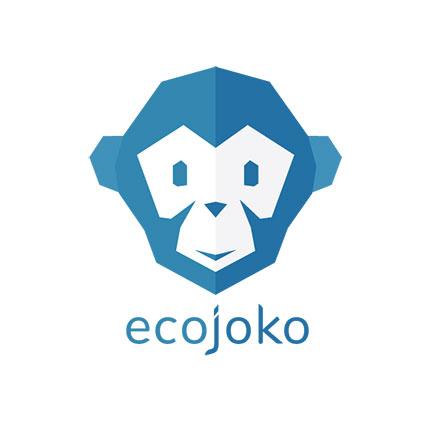 Ecojoko (nouvelle fenêtre)