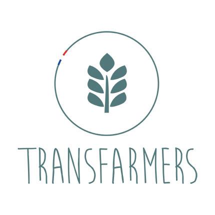 Les Transfarmers (nouvelle fenêtre)
