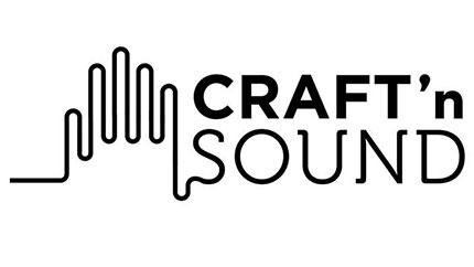 Craft 'n Sound (nouvelle fenêtre)