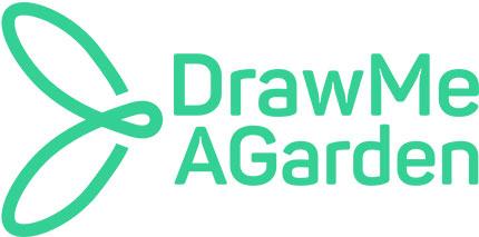 Draw me a garden (nouvelle fenêtre)