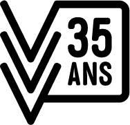 La Villette fête ses 35 ans (nouvelle fenêtre)