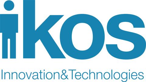 Ikos (nouvelle fenêtre)
