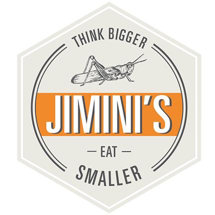 https://www.jiminis.com/ (nouvelle fenêtre)