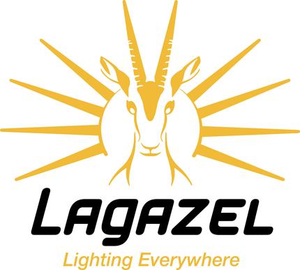 http://www.lagazel.com/ (nouvelle fenêtre)