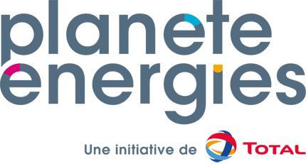 https://www.planete-energies.com/fr (nouvelle fenêtre)