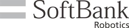 https://www.softbankrobotics.com/emea/fr (nouvelle fenêtre)