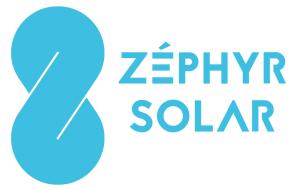http://zephyr.solar/ (nouvelle fenêtre)