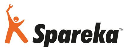 https://www.spareka.fr/ (nouvelle fenêtre)