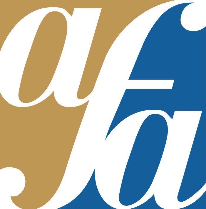 Site web de l'association française d'astronomie (AFA) (nouvelle fenêtre)