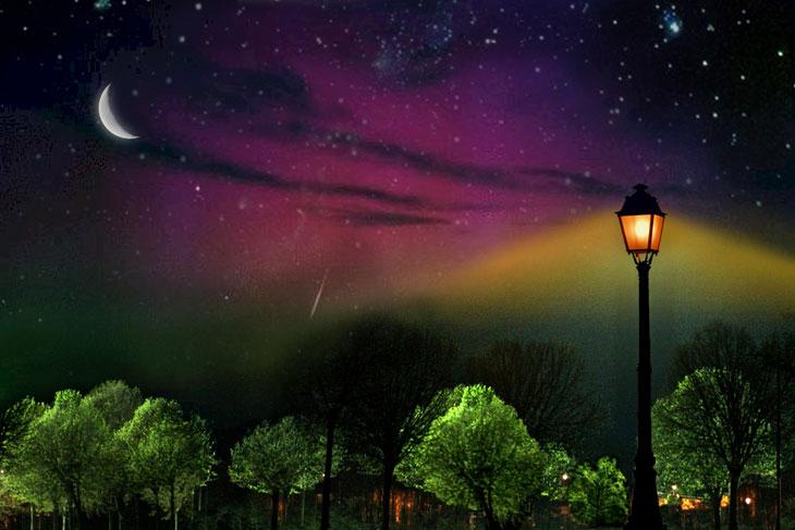 Nuit europ enne des mus es 2017 v nements pass s ressources accueil expositions - Bruit dans les combles la nuit ...