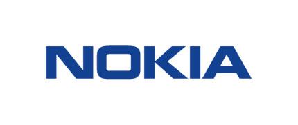 (nouvelle fenêtre) site de Nokia