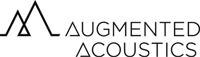 (nouvelle fenêtre) site de Augmented Acoustics