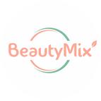 (nouvelle fenêtre) site de Beauty Mix