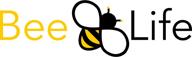 (nouvelle fenêtre) site de Bee Life