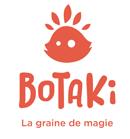 (nouvelle fenêtre) site de Botaki