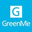 (nouvelle fenêtre) site de Green Me
