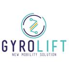 (nouvelle fenêtre) site de Gyrolift