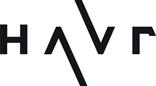 (nouvelle fenêtre) site de Havr