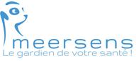 (nouvelle fenêtre) site de Meersens