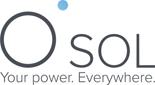 (nouvelle fenêtre) site de O'Sol