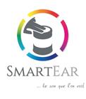 (nouvelle fenêtre) site de SmartEar