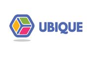 (nouvelle fenêtre) site d'Ubique