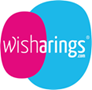 (nouvelle fenêtre) site de Wisharings