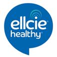 (nouvelle fenêtre) site de Ellcie Healthy