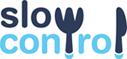 (nouvelle fenêtre) site de Slow Control