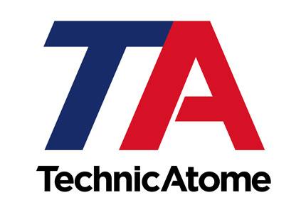 TechnicAtome (nouvelle fenêtre)