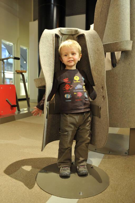Petits et grands manteaux(ouverture du diaporama)