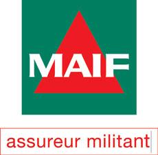 Avec le soutien de la MAIF (nouvelle fenêtre)