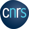 Site du CNRS (nouvelle fenêtre)