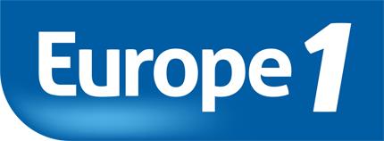 Site de EUROPE 1 (nouvelle fenêtre)