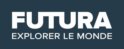 Site de FUTURA (nouvelle fenêtre)
